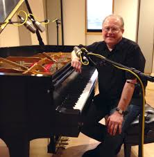 Classical Classroom MusicWorks, Episode 94: Piano Man – Jim Kozak, Piano  Tuner – Houston Public Media