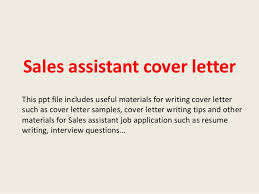 Why You Should Hire A Freelance Writer Small Today Cover Letter