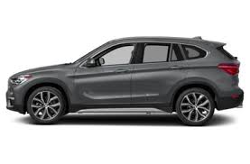 2018 bmw lease rates. exellent bmw 90 degree profile 2018 bmw x1 to bmw lease rates