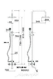 moen shower faucet replacement parts shower valve installation shower faucet installation shower valve shower valve replace