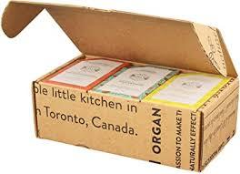 Crate 61 Best Seller Soap 6-Pack Box Set, <b>100</b>% Vegan Cold ...