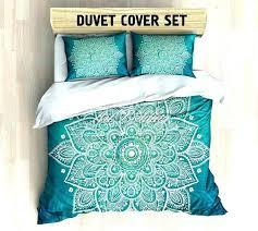 duvet covers set queen white label duvet cover set queen fl city scene milan