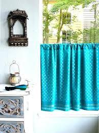 teal kitchen rugs teal kitchen teal kitchen curtains curtains ideas teal kitchen curtains awesome design ideas