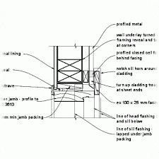 modern door jamb detail. Delighful Modern Timber Door Frame Details Frameswalls Org To Modern Jamb Detail N