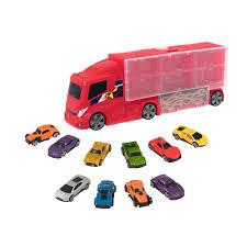 <b>Игрушка HTI</b> Пожарная машина 1416565 (1002170233) купить в ...