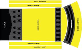 Branson Showboat Seating Chart Musical Seating Chart
