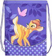 Детские рюкзаки – купить в Новокузнецке в интернет-магазине ...