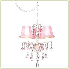 pink chandelier lamps pink chandelier lamp shades mini for chandeliers home design ideas pink chandelier light