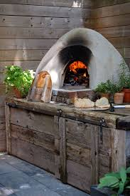 pizza oven outdoor diy. reveal of the cob pizza oven outdoor diy a