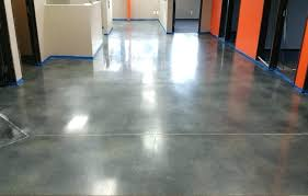 polished concrete floors cost polished cement floors cost in how to polish concrete floor grit industrial polished concrete floors cost