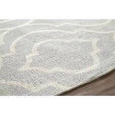 nuloom trellis rug trellis rug area rugs cotton natural fibers in light gray nuloom pink trellis
