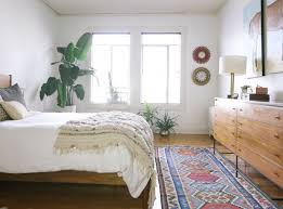 spanish bay traditional style bedroom. a spanishstyle home in san francisco that balances function and beauty design spanish bay traditional style bedroom