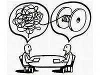 Темы дипломных работ по психологии социальная психология в МПСУ Педагогическая социальная психология Влияние стиля поведения в конфликте учителя на педагогическую деятельность Коммуникативная компетентность учителей