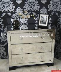 Glass Bedroom Furniture Bizrice