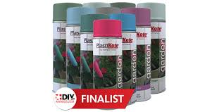 Plastikote Colour Chart Garden From Plastikote Spray Paint Spray Paint Ideas