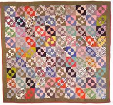 Rob Peter to Pay Paul Doll Quilt – Q is for Quilter & Posted in Quilts Adamdwight.com
