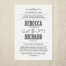 Wedding Invitation Template Publisher Wedding Invitation Template Publisher Wedding Invitation Template
