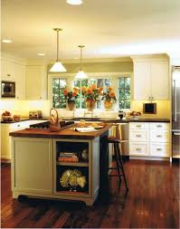 Homes And Gardens Kitchens Great Photo Of 5 15 12a Better Homes And Gardens Kitchens Design