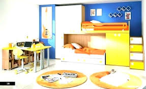 Small Boys Room Small Boys Bedroom Lovely Related Post Vivawebco Beauteous Small Boys Bedroom Ideas