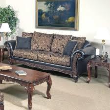 Unique Loveseats Unique Sofas Tags Marvelous Serta Upholstery Sofa Magnificent