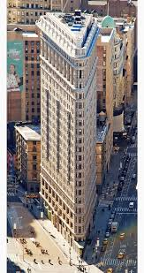 high class apartments in new york city. high class apartments in new york city
