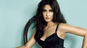 Katrina Kaif blackhaired bigtits girls hot sexy women xxx.