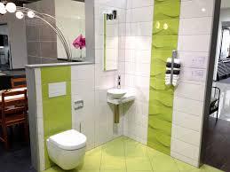 Badezimmer 10 Qm Elegant Alles Für Badezimmer Lebronpop Wohnung