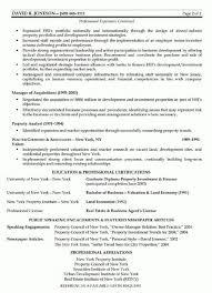 Resume Sample Extracurricular Activities Examples Of Personal Extracurricular  Activities For Resume