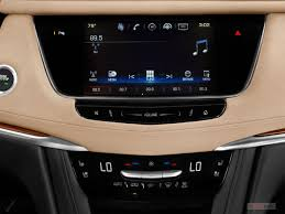 2018 cadillac xt5 premium luxury. simple premium 2018 cadillac xt5 interior photos on cadillac xt5 premium luxury 5