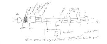 ge lighting wiring diagram data wiring diagram ge rr7 relay wiring diagram at Ge Rr7 Relay Wiring Diagram