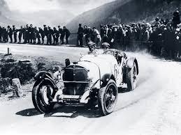 The most common mercedes benz ssk material is metal. Mercedes Benz Ssk Creation By Ferdinand Porsche Dyler