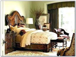 best bedroom furniture brands. Top Bedroom Furniture Manufacturers High Quality Brands Good Home Best Uk .