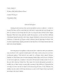book of essay lionel messi