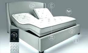 sleep number base alternative – cetun.co