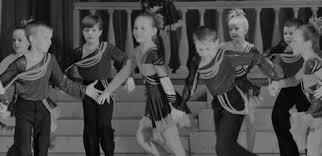 Ансамбль эстрадно-спортивного танца «<b>Карнавал</b>» / Танец ...