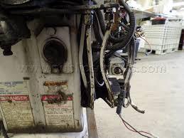 auto rod controls 3720 wiring diagram auto image auto crane 3203 wiring diagram auto wiring diagrams online on auto rod controls 3720 wiring diagram