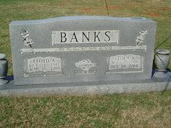 Leola Virginia Kirk Banks (1916-2014) - Find A Grave Memorial