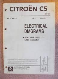 toyota camry 2001 wiring diagram images citroen c5 estate electrical diagrams manual 2001 bre0831gb