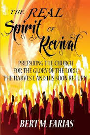 Church Revival Images The Real Spirit Of Revival Preparing The Church For The