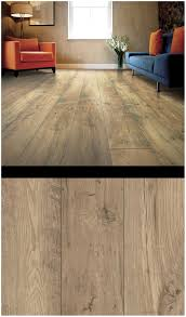 menards engineered hardwood flooring beautiful hardwood floor menards hardwood flooring bamboo hardwood