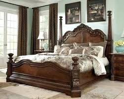 ashley furniture brownsville tx home boulevard