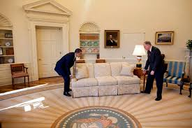 carpet oval office inspirational. carpet in oval office has inspirational es woven along outside previous next e