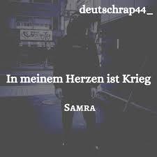 Täglich Neue Zitate Und Mehr At Deutschrap44 Instagram Profile Picdeer