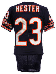 Hester Hester Devin Devin Devin Jersey Jersey Hester Jersey