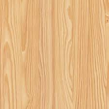 Hemlock Wood Grain Contact Paper. Click to zoom