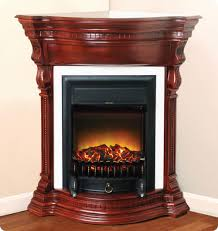 victorian electric fireplaces decoration ideas photo under victorian electric fireplaces home ideas