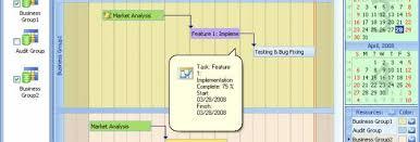 Ssrs Gantt Chart Control Gantt Chart Windows 10 Download