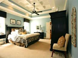 Beautiful Cost Of Converting A Garage Into A Bedroom Garage Into Bedroom Cost Of Converting  Garage Into .
