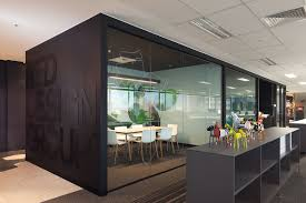 office design group. Red-design-group-meeting Room Office Design Group D