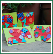 we recently received our shapes that roll book one of the other wonderful mummy s reviewed it in one of their start projects but i have to confess